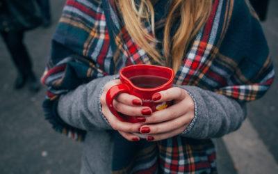 Zimska prehlada i kako ju izbjeći