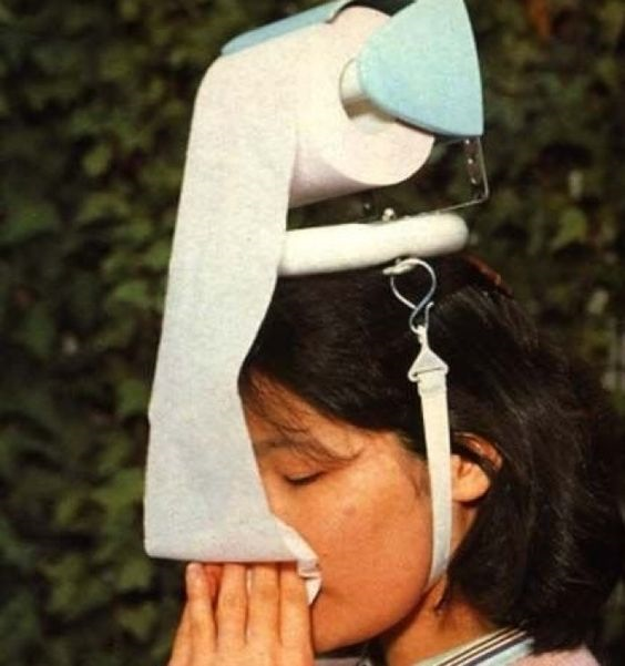 Ambrozija i alergije – 2. dio