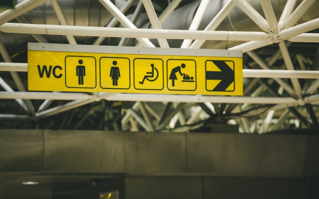 O urinarnim infekcijama i kako ih se riješiti.