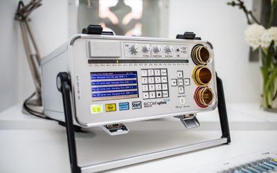 Balanced3 Biorezonanca - BICOM uređaj