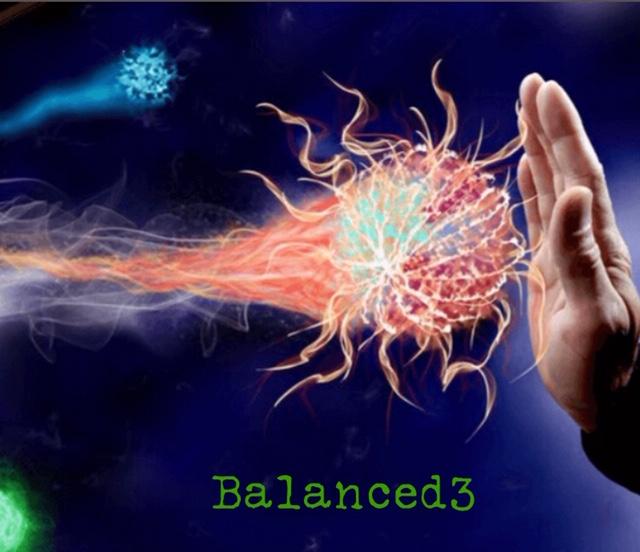 Biorezonanca i podizanje imuniteta 1. dio